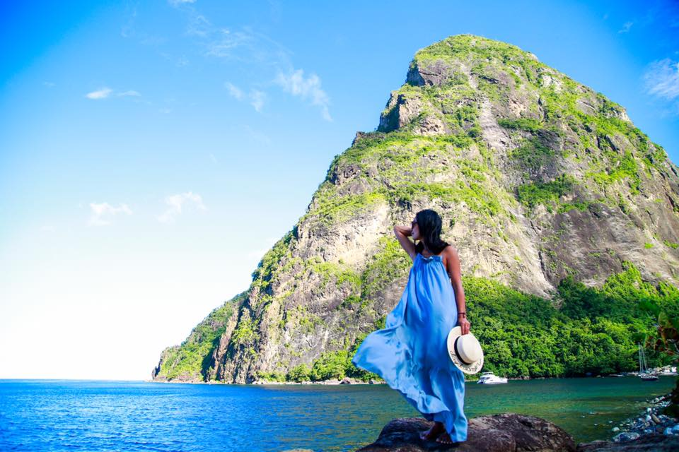 THE HIDDEN GEMS OF ST  LUCIA AND WHAT TO SKIP — JetSetAway