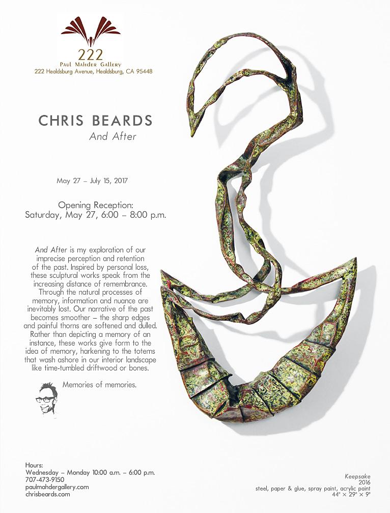 chris-beards_and-after_paul-mahder-gallery