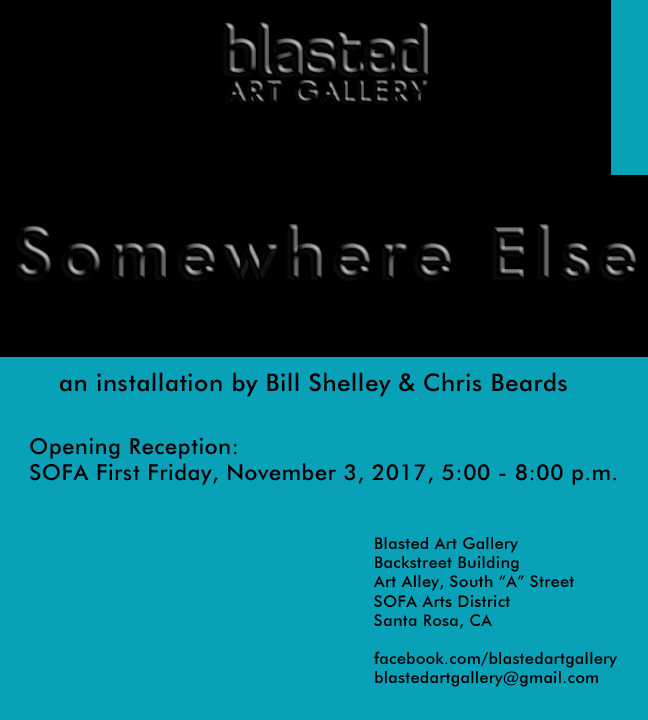 somewhere-else_invite.jpgblasted-art-gallery_somewhere-else
