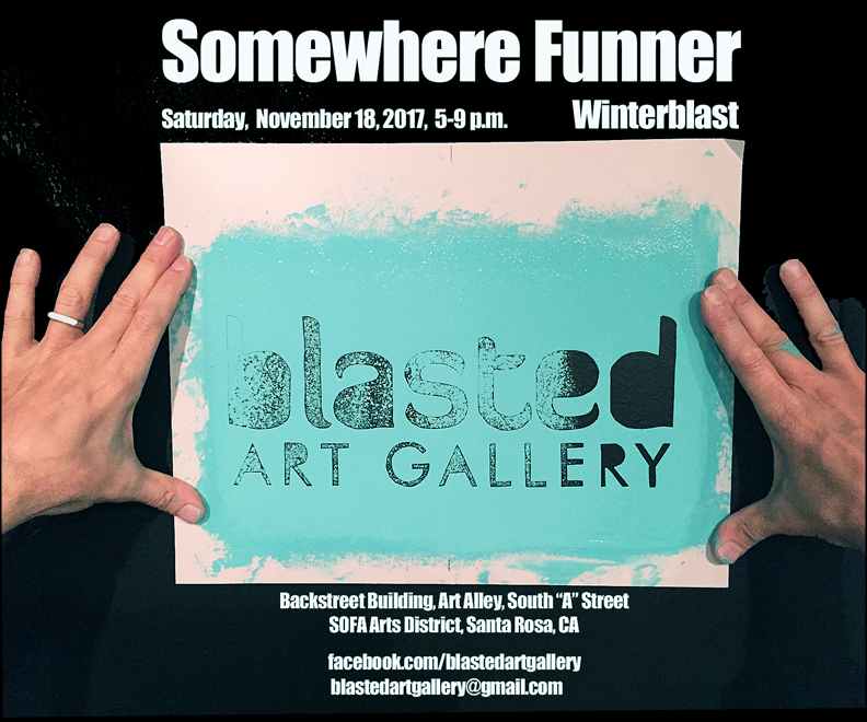 blasted-art-gallery_somewhere-funner_2017
