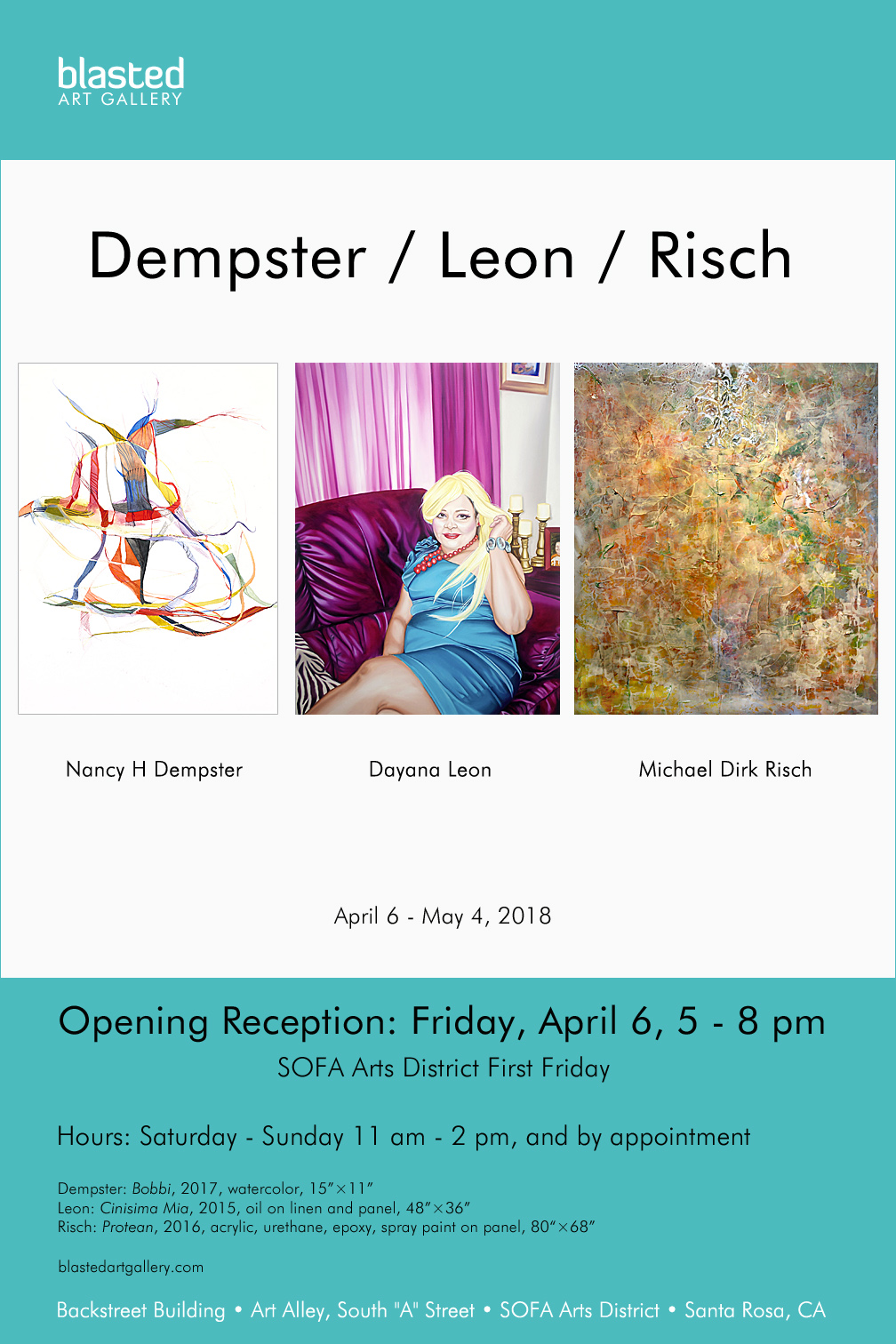 blasted-art-gallery_dempster-leon-risch-OPENING-invittation_02_PROOF_02.jpg