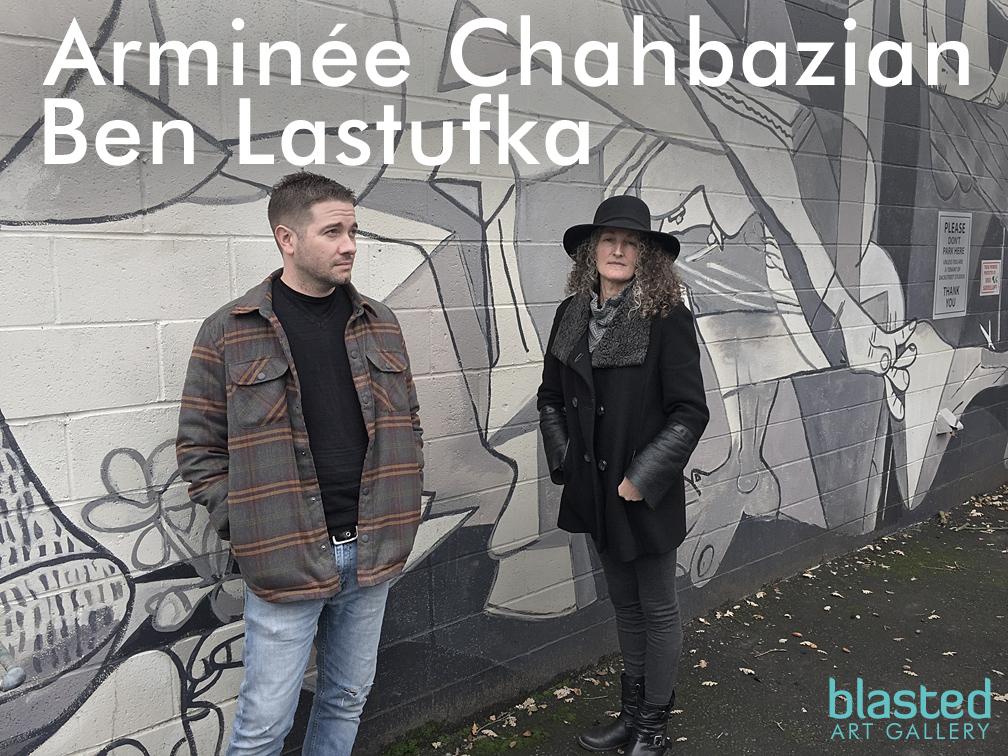 blasted-art-gallery_arminee-chahbazian_ben-lastufka_04.jpg