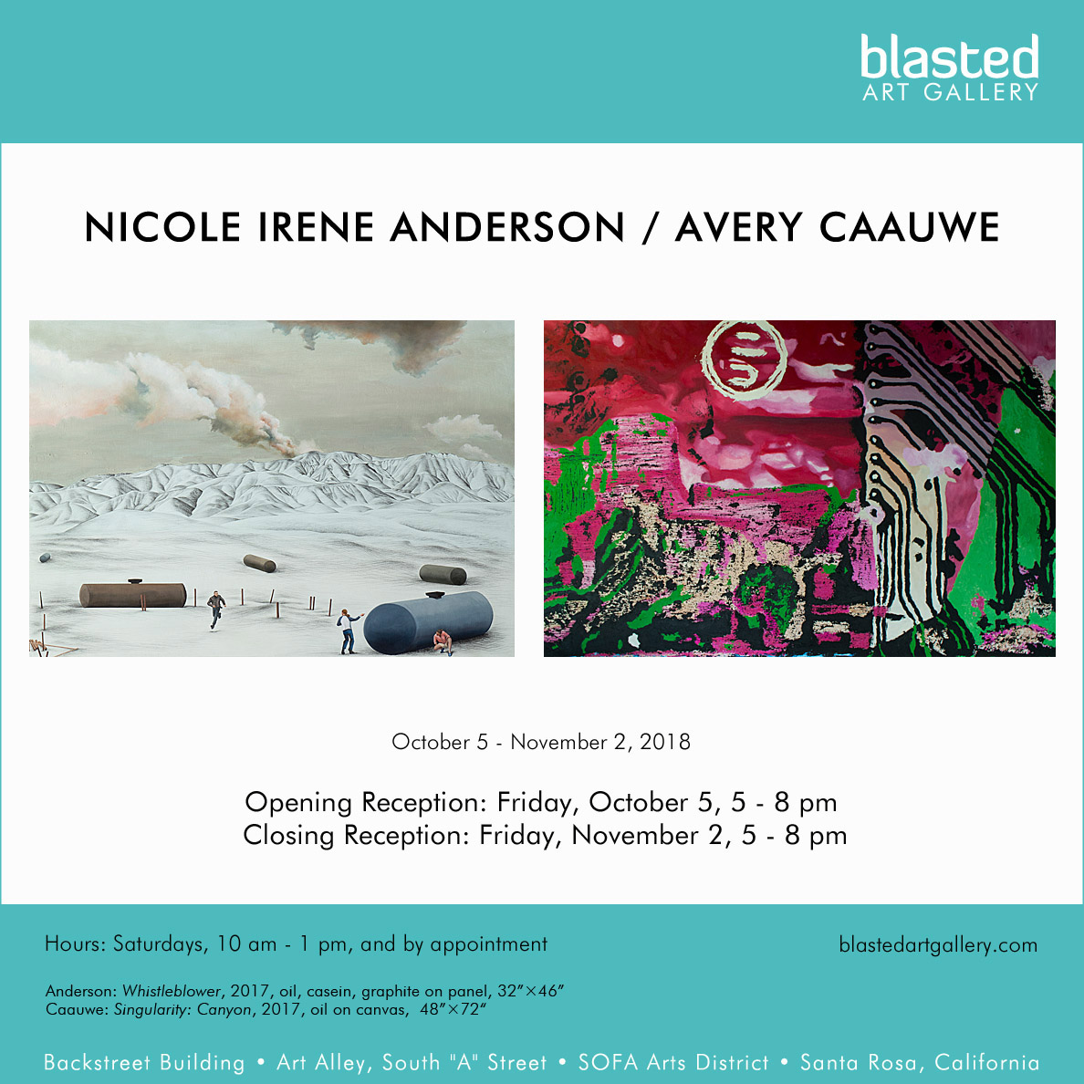 blasted-art-gallery_nicole-irene-anderson_avery-caauwe_opening-invitation.jpg