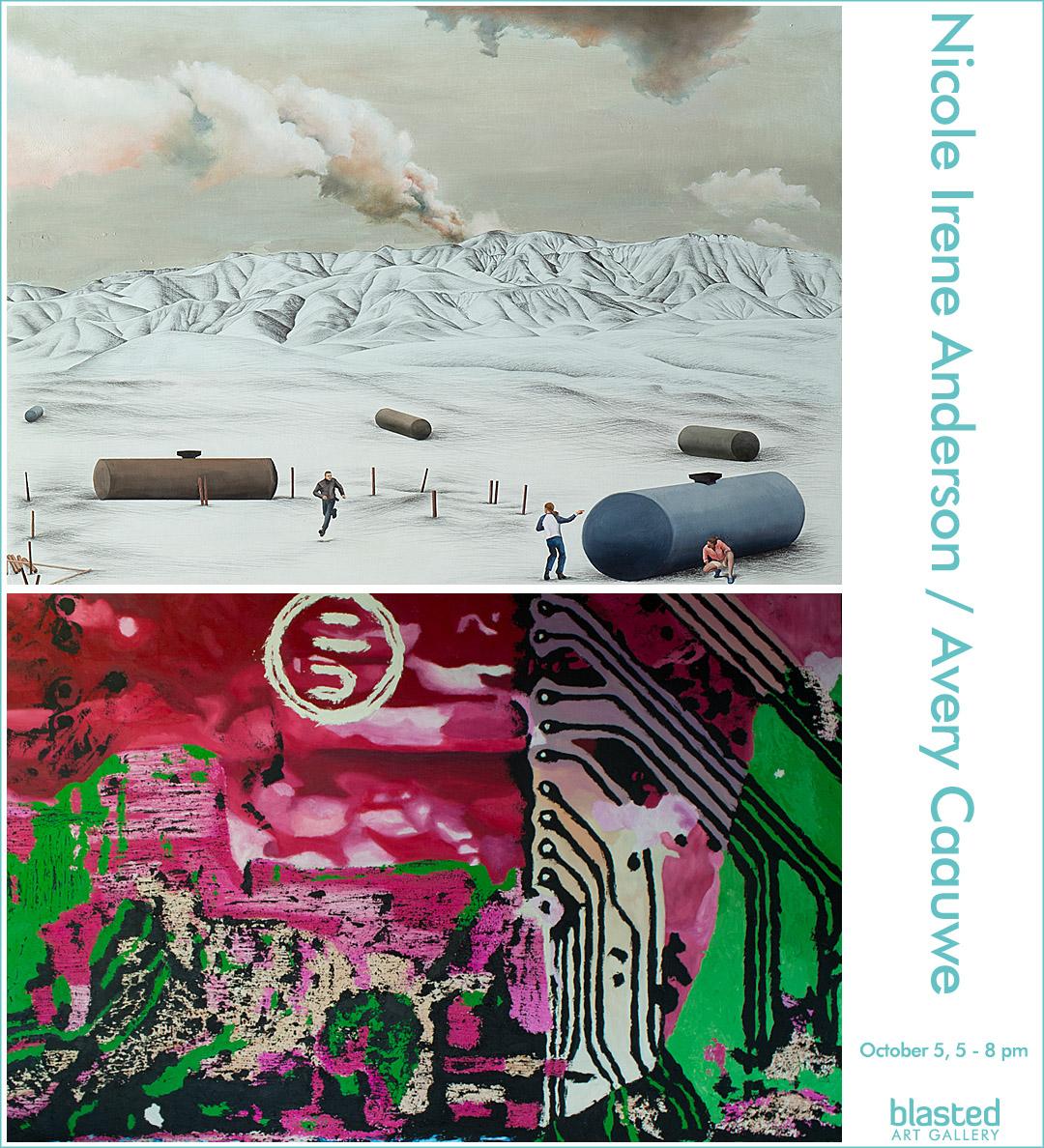 blasted-art-gallery_nicole-irene-anderson_avery-caauwe_open_06.jpg