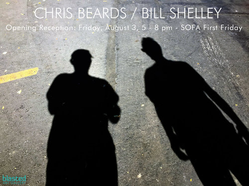 blasted-art-gallery_chris-beards_bill-shelley_OPENING--shadow.jpg
