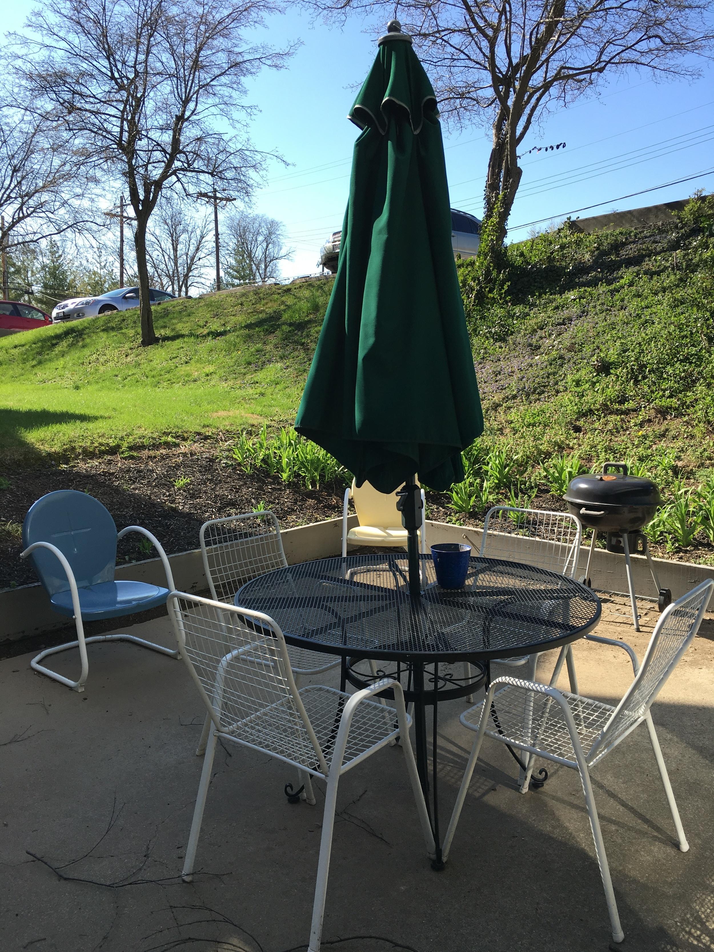 4240_patio.JPG