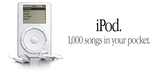 the-ipod2.png