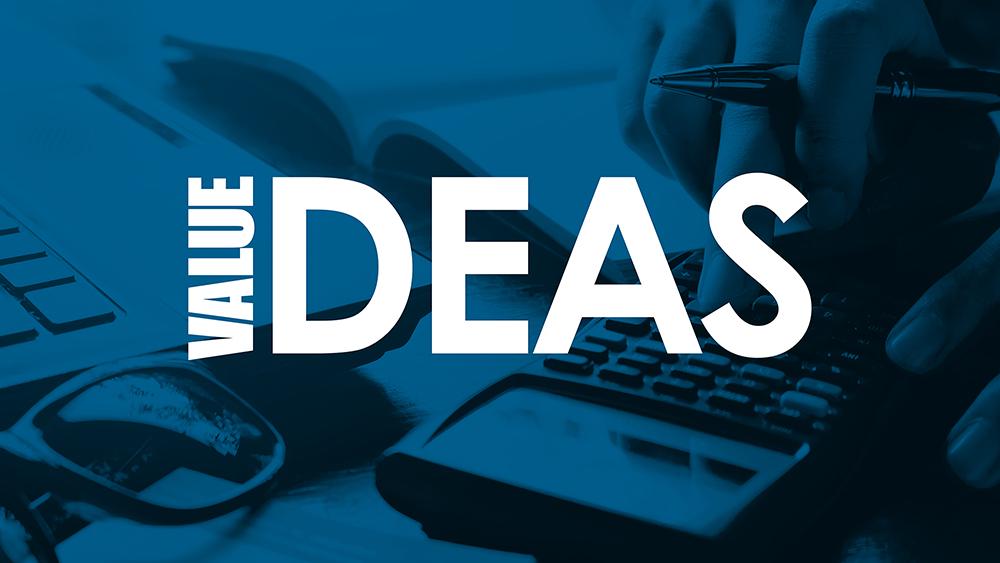 PR Value of ideas.jpg