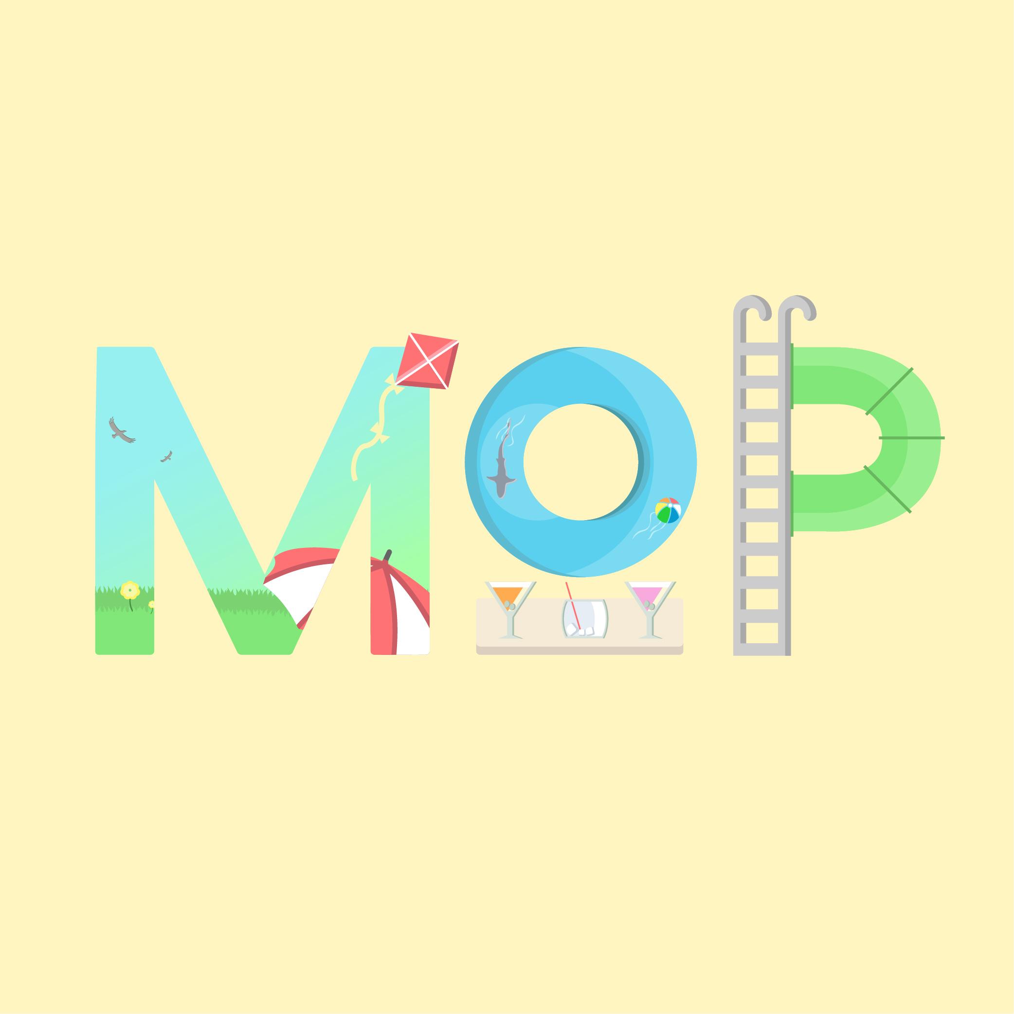 MOP_SUMMER-01.jpg