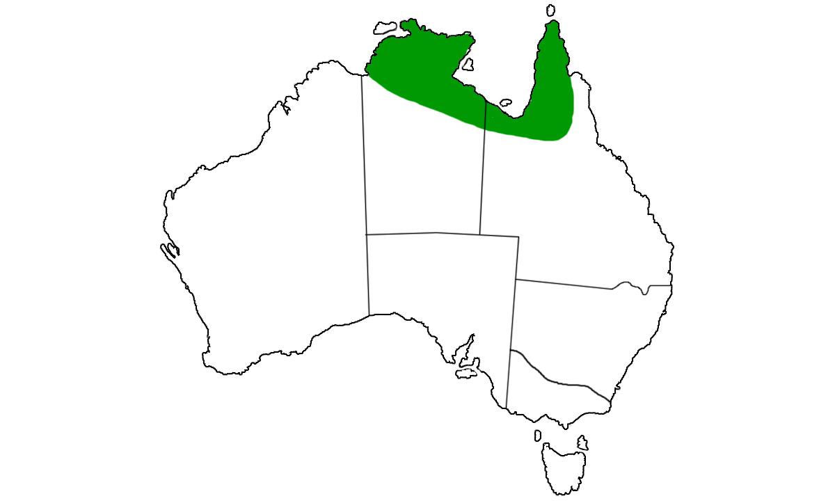 Acrochordus-arafurae-range.jpg