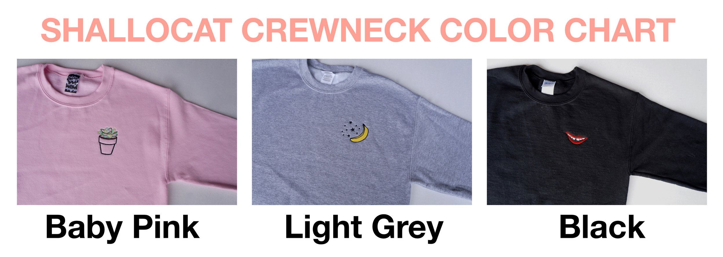 crewneck color chart.jpg