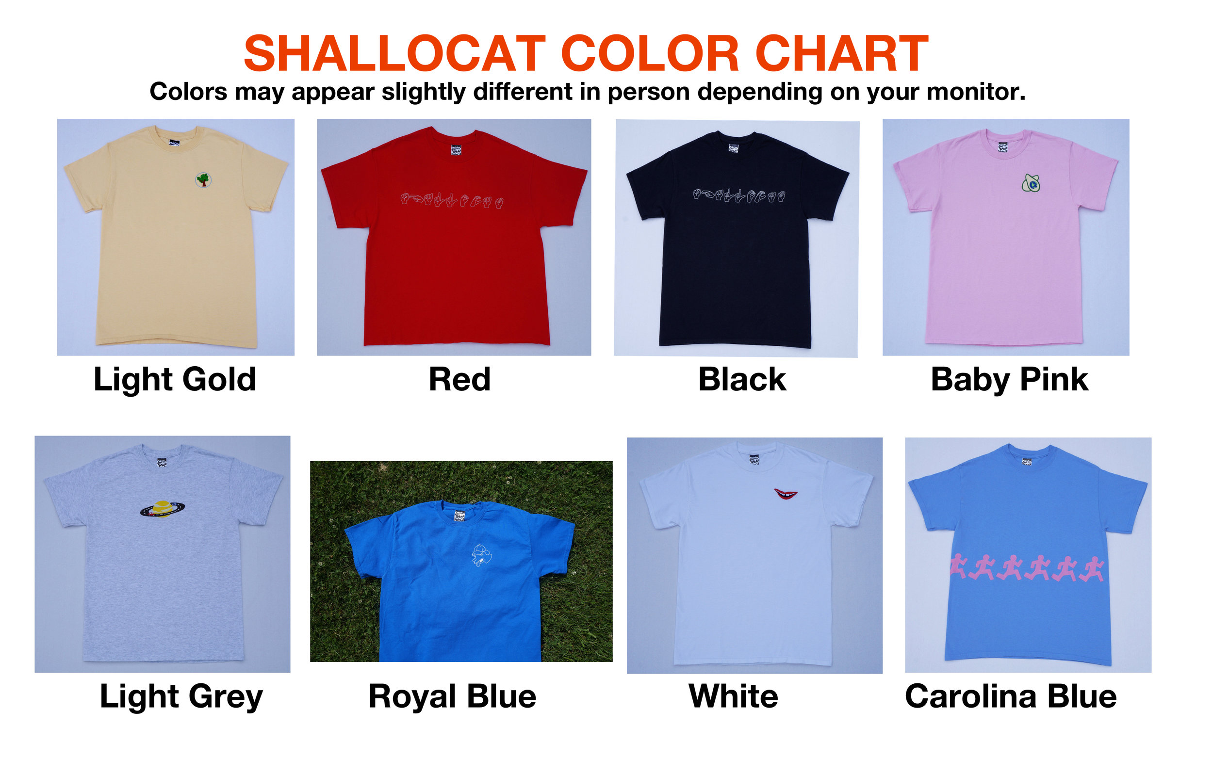 shirt color chart.jpg