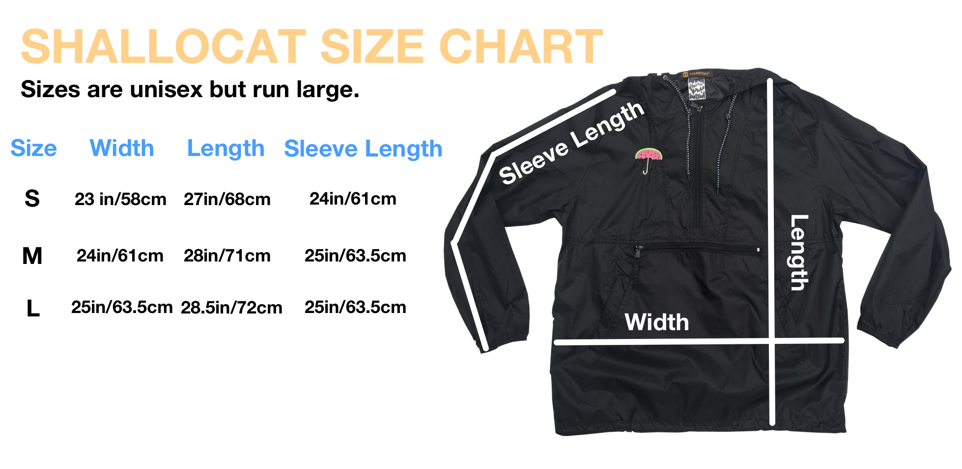 windbreaker size chart.png