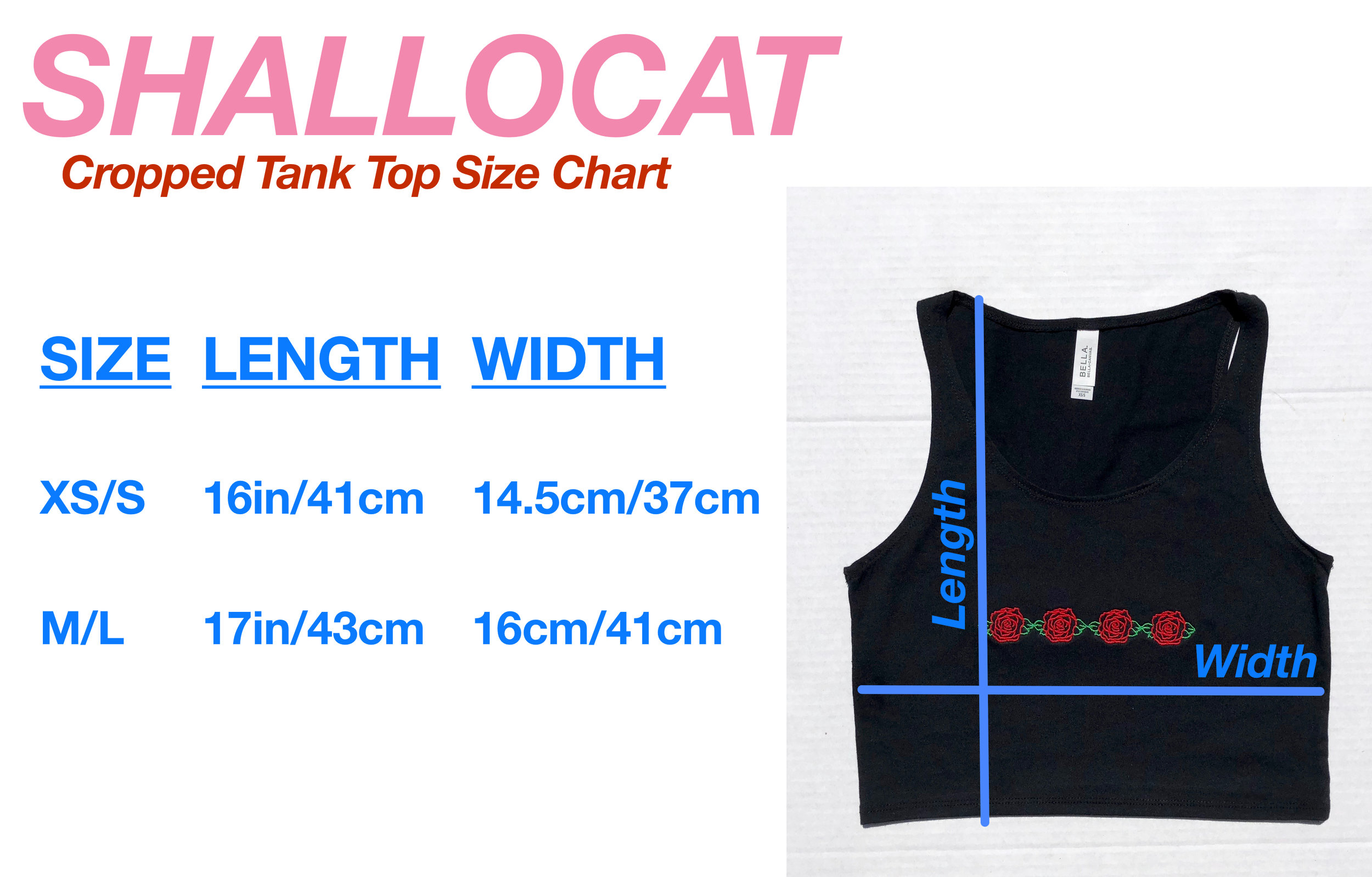 tank top size chart.jpg