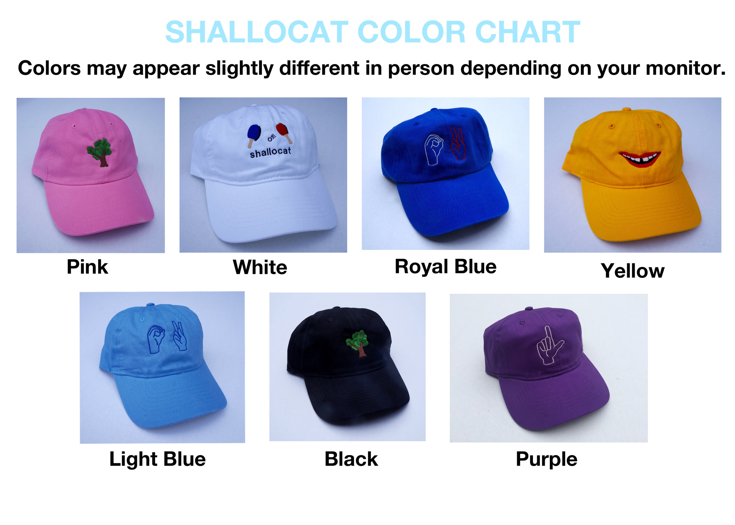 hat color chart.jpg