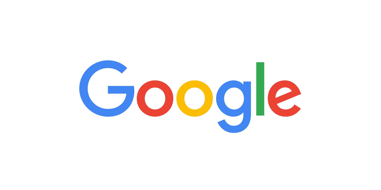 Focus and Productivity Workshop: Google team offsite