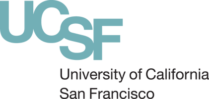 rsz_ucsf-logo.png