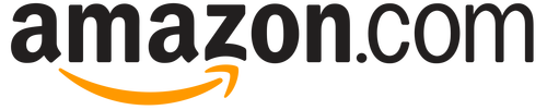 rsz_2000px-amazoncom-logosvg.png