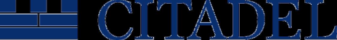 rsz_citadel_logo.png