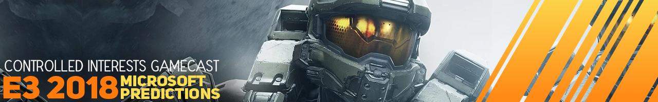 XboxHeader.jpg