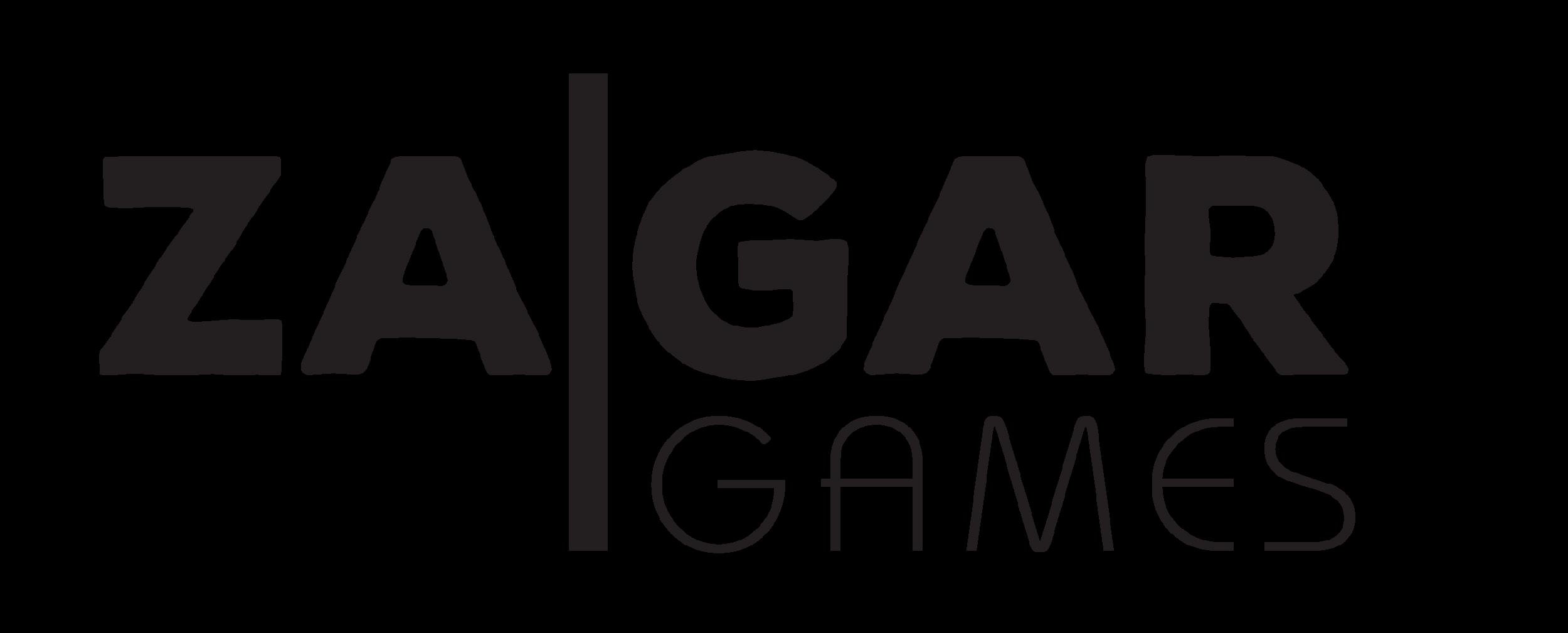 ZagarLogo.png