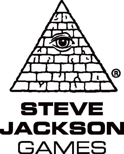 sjgames-logo.png