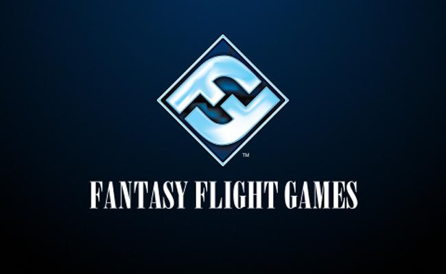 FFG-Logo.png