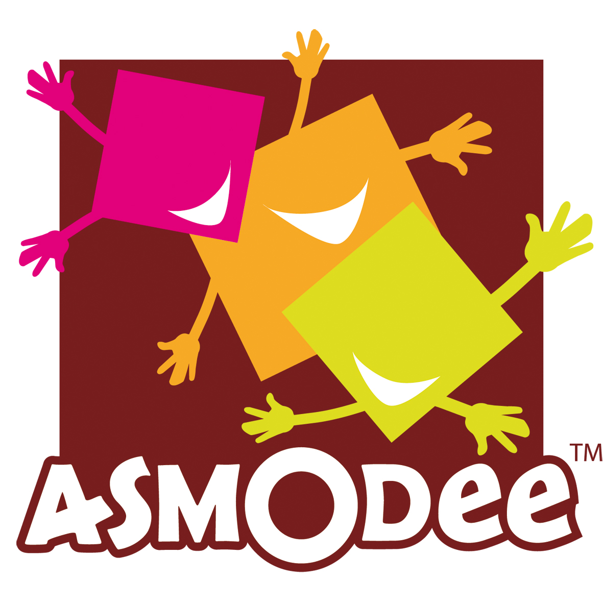 asmodee-logo1.jpeg