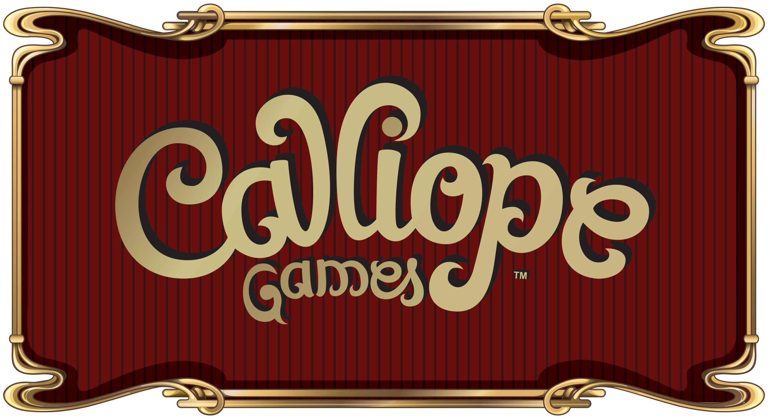 Calliope_logo_red.png