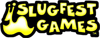 slugfestlogo350.png