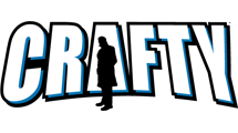 Crafty_Games_Logo.png