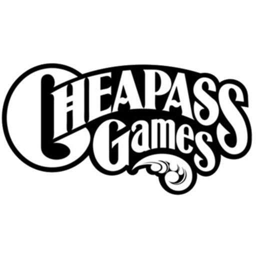 Cheapass+Games+Logo.png