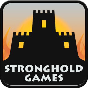 Stronghold-Games-logo-png.png