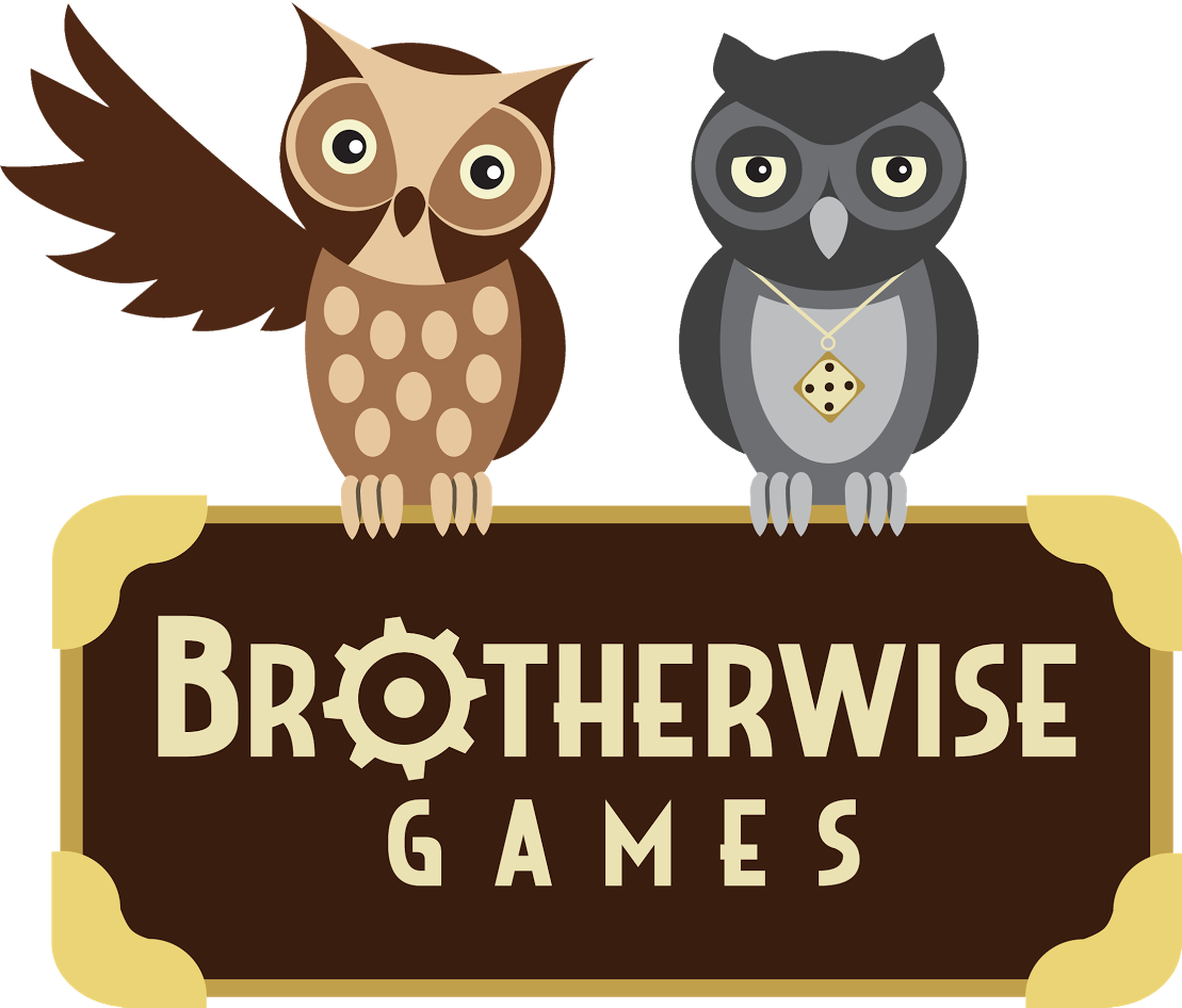 brotherwise-games.png