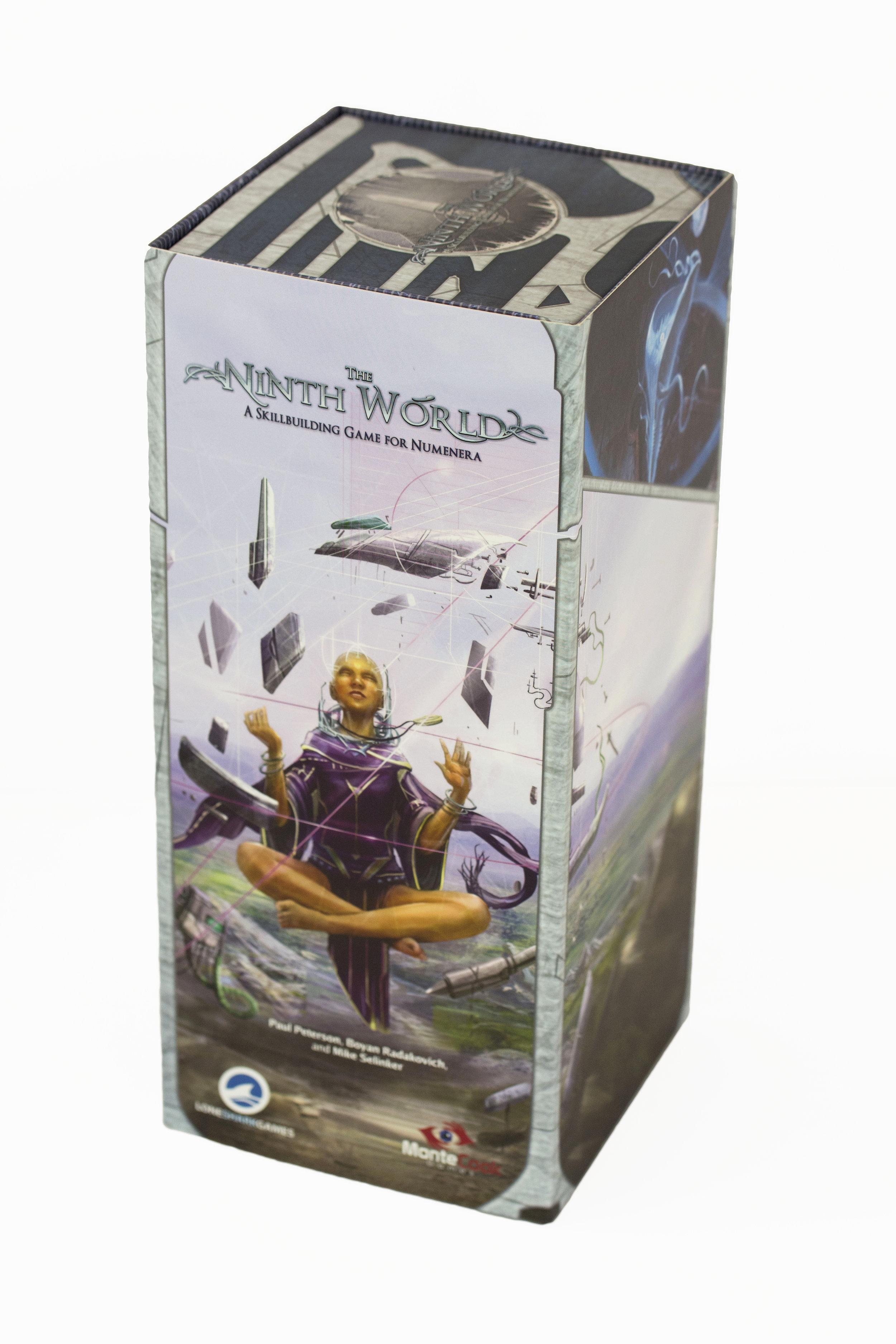 Ninth World Box Front ver 5.jpg