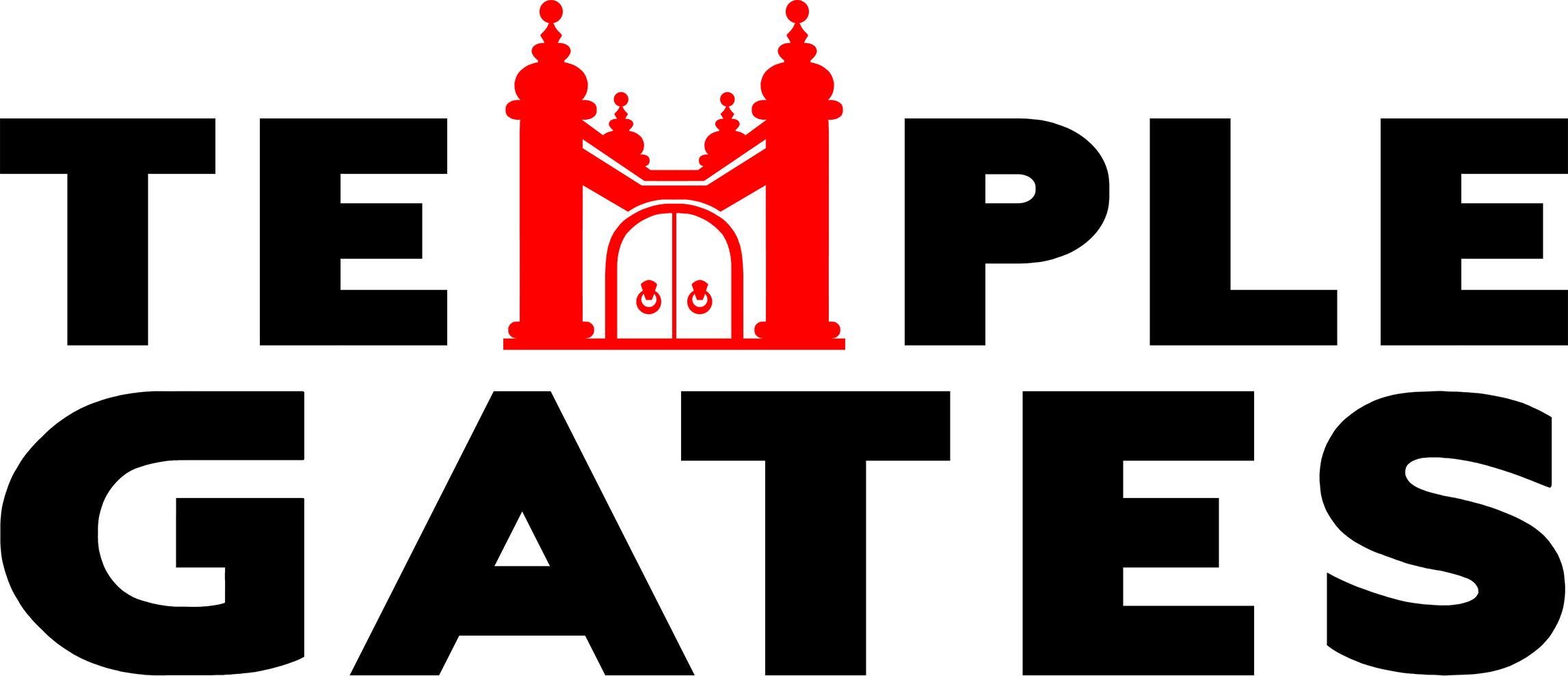 templegates_logo.png