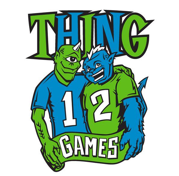 Thing12Games_Logo_Final.png
