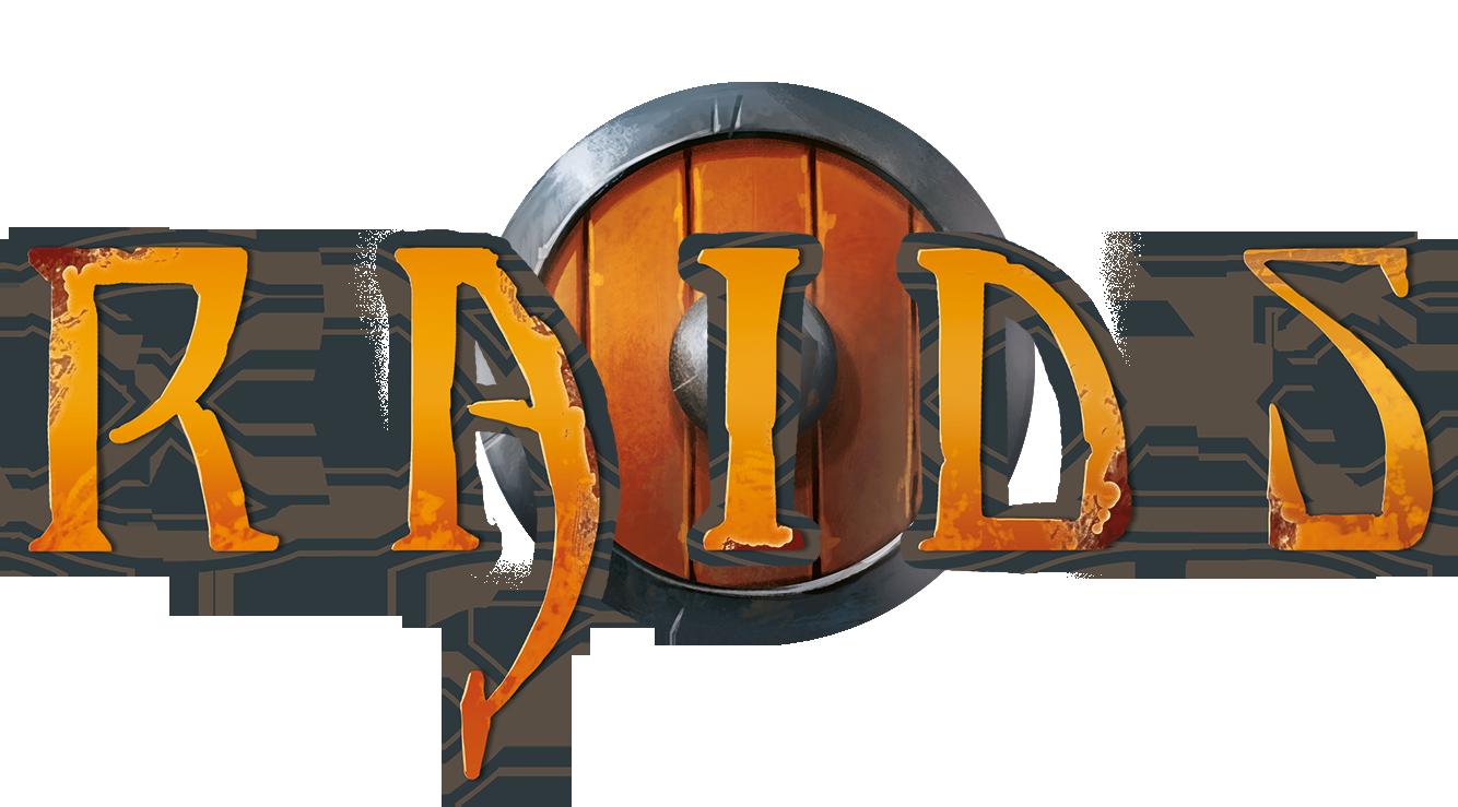 Logo-raids.png
