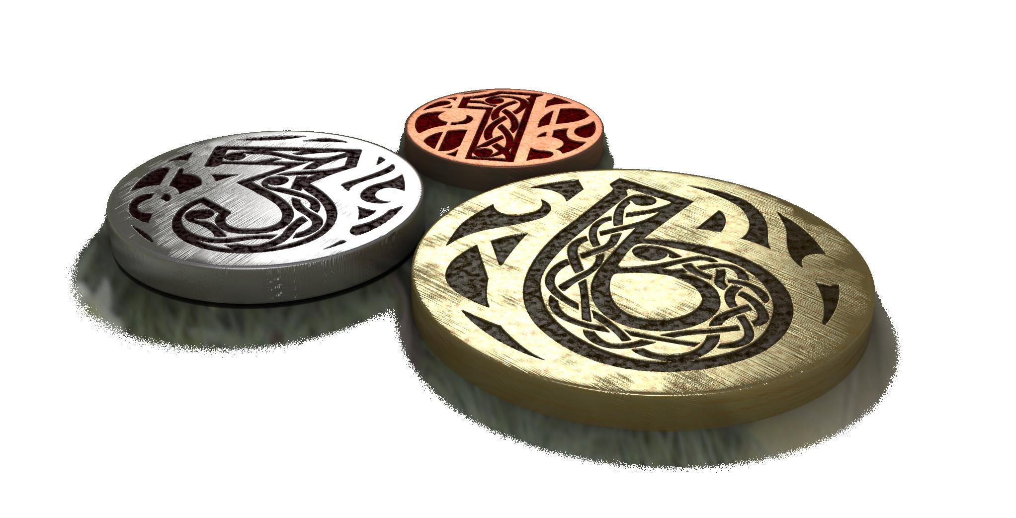 raid_coins.png