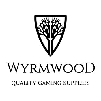 WyrmwoodGaming.png