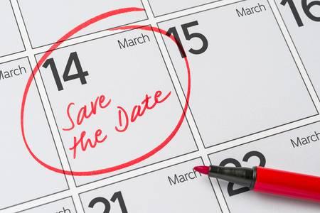 70328578-save-the-date-written-on-a-calendar-march-14.jpg