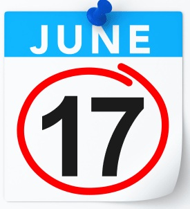 June17.jpg
