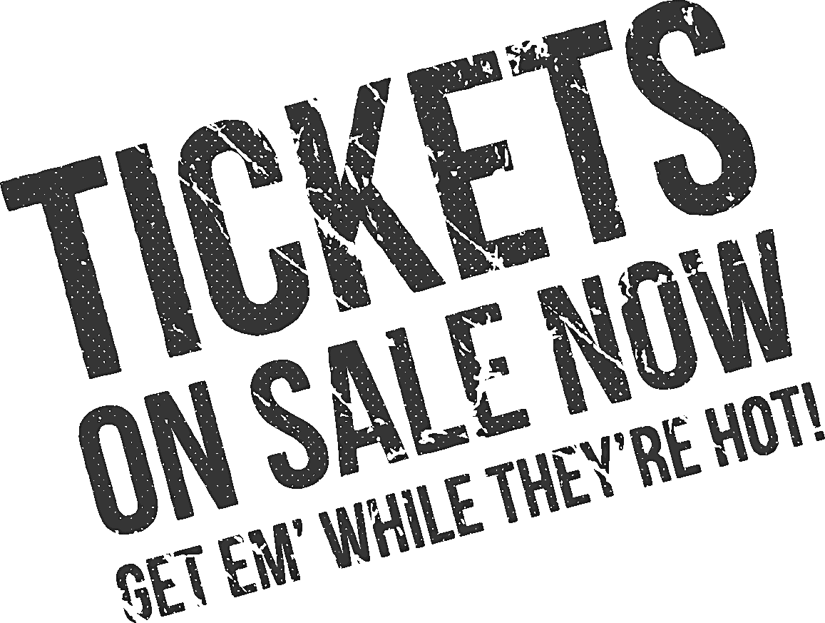 ticketsonsalenow.png