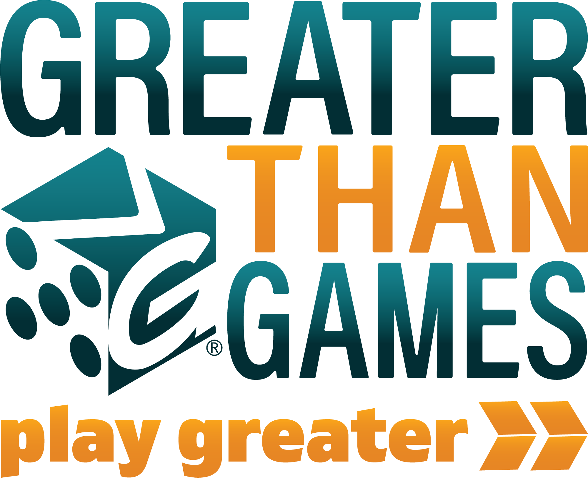 Greater Than Games.png