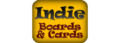 indie boards & cards.png