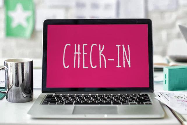 check in.jpg