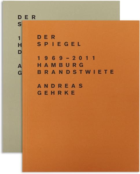 Drittel-Books_Der-Spiegel_cover_double01s.jpg