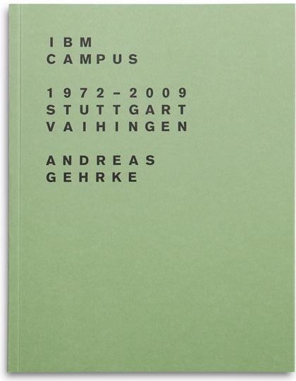 Drittel-Books_IBM_Cover01s.jpg