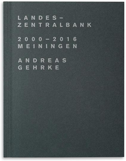 Drittel-Books_LZB-Meiningen_Cover.jpg