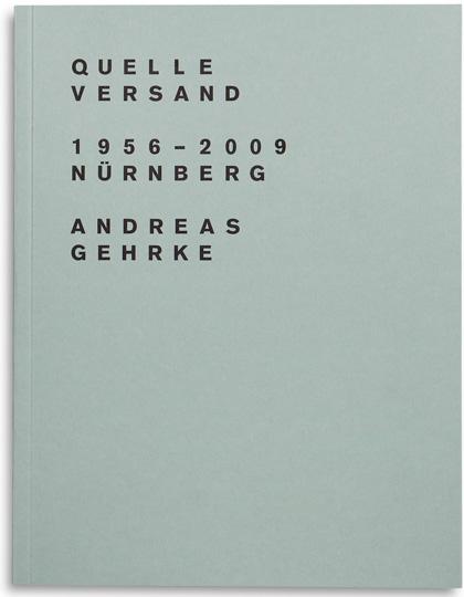 Drittel-Books_QuelleVersandhaus_Cover01s.jpg